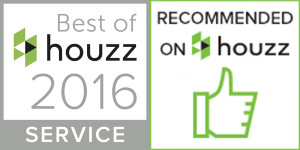 houzz badges2016